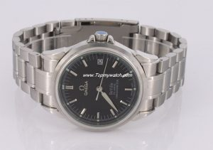 omega-watches-1279607892-33
