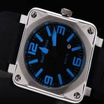 bell-amp-ross-black-dial-and-blue-marking-watch-34