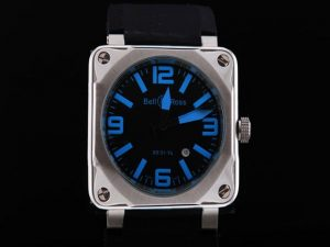 bell-amp-ross-black-dial-and-blue-marking-watch-34_1