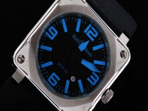 bell-amp-ross-black-dial-and-blue-marking-watch-34_2