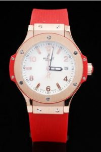 hublot-white-surface-red-bracelet-women-watches-hb2655-72