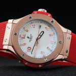 hublot-white-surface-red-bracelet-women-watches-hb2655-72_2