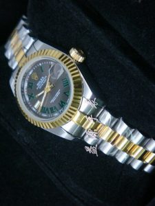 replica-rolex-watches-rbig10-57