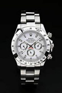 rolex-daytona-mechanism-white-surface-38mm-watch-rd3877-37