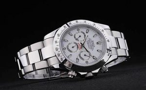 rolex-daytona-mechanism-white-surface-38mm-watch-rd3877-37_1
