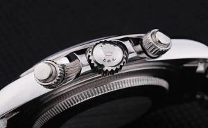 rolex-daytona-mechanism-white-surface-38mm-watch-rd3877-37_2
